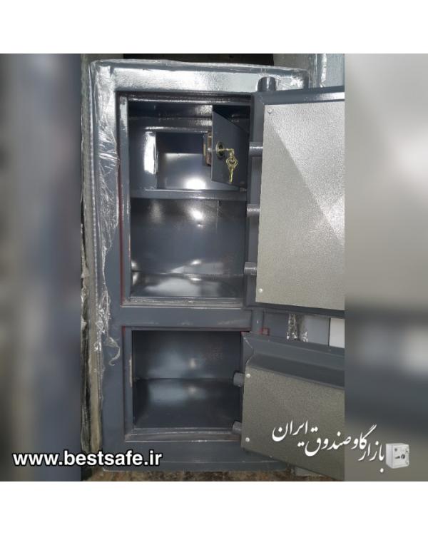 گاوصندوق ایران کاوه مدل 150 بلند